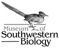 Museum of Southwestern Biology