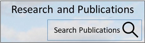 NHNM Publication Search Page